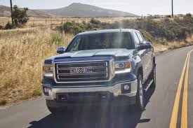 led lights for 2014 gmc sierra 2014 gmc sierra 1500 new car review autotrader