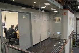 glass door for business gms showroom open for business glassonweb com