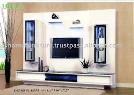 Ih  PlasmaTv StandHome Furniture Buy Home FurnitureTv - Home tv stand furniture designs