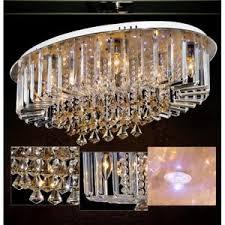 lustre de chambre pas cher lustre chambre cristal achat vente pas cher
