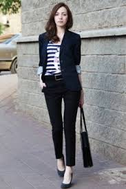 classic clothing 92 best kibbe dramatic classic images on dramatic