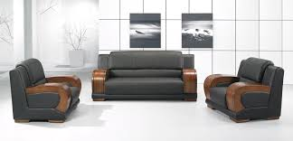 Modern Furniture Sofa Sets by Sofas Center Modern Contemporary Sofa Sets Sectional Sofas