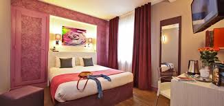 chambres d hotes limoges centre inter hotel limoges le martial hotel 3 limousin