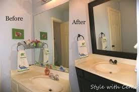 bathroom updates ideas bathroom updates ladyroom club