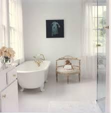 bathroom breathtaking bathroom tiling ideas for small bathroom