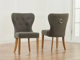 Dining Room Chair With Arms by Beingdadusa Com Padded Kitchen Chairs