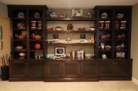 built in cabinets carmel fishers westfield u0026 more innovative
