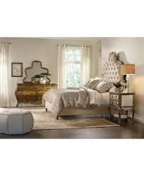 furniture sanctuary seven drawer dresser in bling