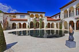 mediterranean mansion exquisite mediterranean mansion in coral gables asks 19m curbed miami
