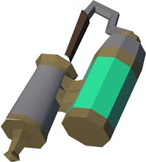 rs3 spring cleaner tool gizmo runescape wiki fandom powered by wikia