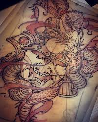 49 best kimihito tattoo design tattoo 1825 amsterdam images on