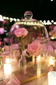 themed centerpieces for weddings american idol dewyze marries jonna walsh by stereo