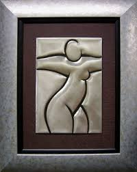 for sale by artist sculpture 400 499 artworks for sale original sculpture