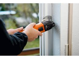 get the best window repairing service and give your house a