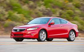 honda accord trim levels 2012 2012 honda accord coupe photo gallery motor trend