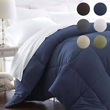 Her Side His Side Comforter Comforters U0026 Bedding Sets Ebay