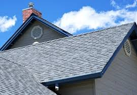 Tile Roof Types Roof Types In Florence Sc Flat Tile U0026 Metal Roofing