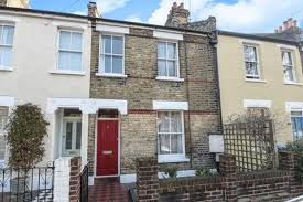 2 Bedroom Flat For Rent In East London Search Cottages For Sale In South East London Onthemarket
