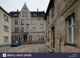 Bad Freienwalde Bad Freienwalde Germany Hotelroomsearch Net