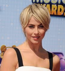 julianne hough shattered hair 38 best new hair images on pinterest emma willis hair hair