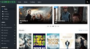 15 best free movie streaming sites 2017 updated