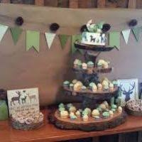 country baby shower ideas country baby shower decorations shower ideas
