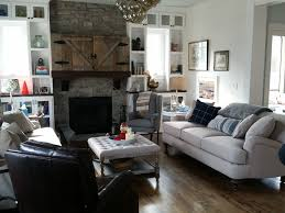 are birch lane sofas good quality birch lane durham sofas they arrived cleverly inspired
