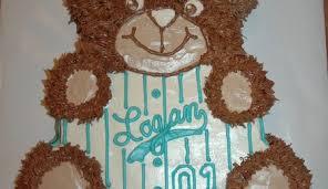 baby einstein first birthday cakecentral com