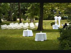inexpensive outdoor wedding venues list of new jersey state parks for your cheap wedding venue cheap