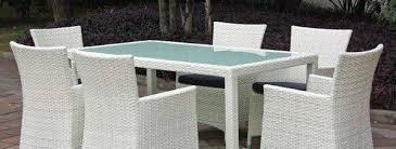 tavoli da giardino rattan tavolo da esterno in rattan sintetico a atina kijiji annunci di