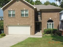 Small 2 Car Garage Homes Cute Homes For Rent In Louisville Ky