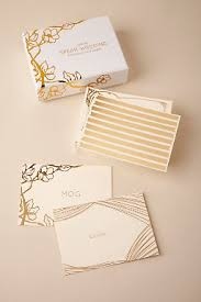wedding supply unique wedding decorations bhldn