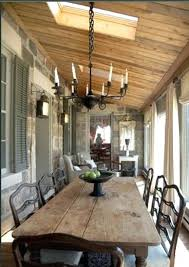 primitive dining room tables primitive dining room tables primitive country dining room furniture