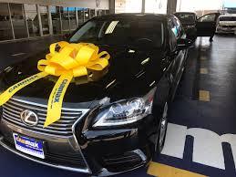 ira lexus denver 100 car service houston about us houston tx limousine