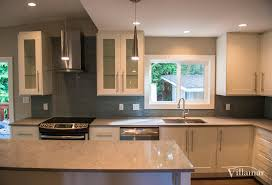 Used Kitchen Cabinets Victoria Bc Renovation Tanner Victoria Villamar Residential U0026 Commercial
