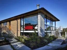 Small Concrete House Plans Modern Concrete Home Plans U2013 Modern House