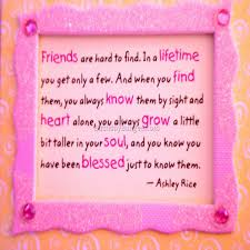 happy birthday quotes for daughter religious beautiful happy birthday best friend images and quotes