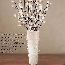 lighted trees home decor lighted tree branches home decor beautiful lighted tree home decor