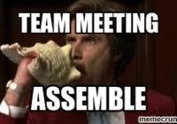Work Meeting Meme - lovely work meeting meme best way to end the work day imgflip
