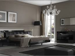 bedroom ideas bed bath gorgeous bedroom color schemes with
