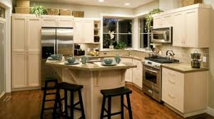 stationary kitchen islands awesome stationary kitchen islands with seating best choice popular