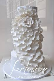 wedding cake ideas melbourne custom made birthday cakes melbourne