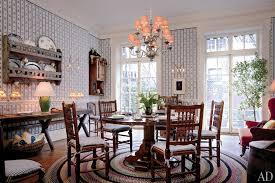 allen home interiors davidmixner com live from hell s kitchen