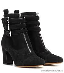 s wedge boots australia superior quality glamorous black s suede concealed wedge