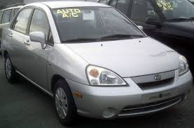 suzuki aerio pictures posters news and videos on your pursuit