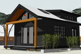 Best Small Cabin Plans Small House Plans The 1 Complete Guide For 2017 Updated