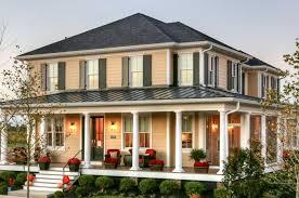house wrap around porch astounding wrap around porch house plans decorating ideas