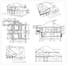 housing blueprints housing blueprints carpetcleaningvirginia