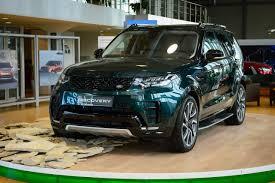 dark green range rover новый land rover discovery уже в молдове bord md