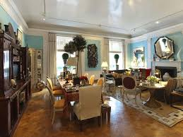 livingroom diningroom combo living room and dining room combo decorating ideas photo of